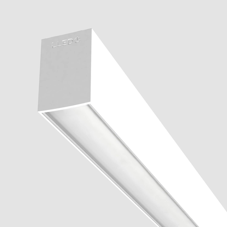 LINE 50 LED V2 S DYNAMIC