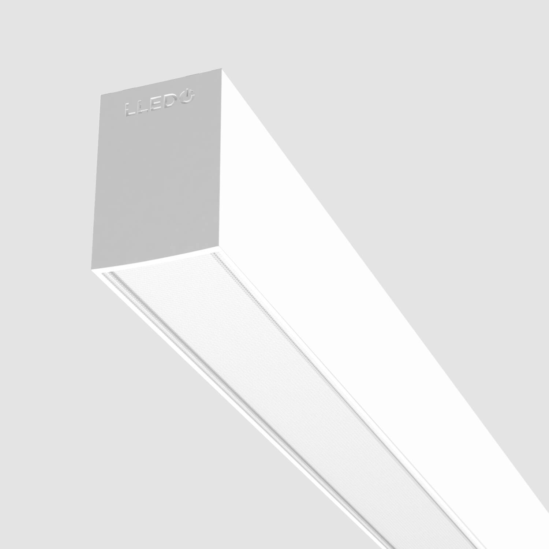 LINE 50 LED V2S UGR DYNAMIC