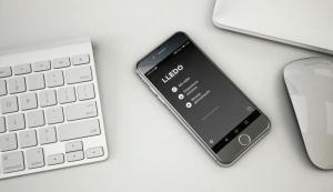 Conectividad sencilla y ampliable a plataforma IoT.