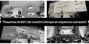 Composición fotos ponentes + highlights