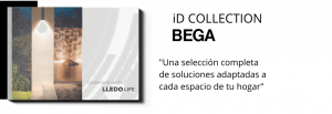 iD Collection BEGA