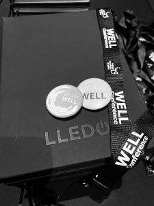 Wellference y Grupo Lledó