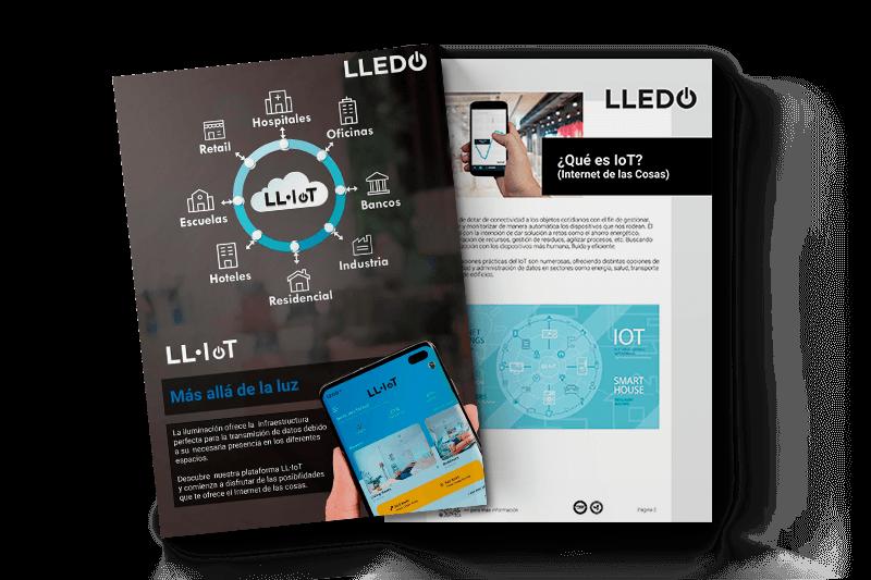 Descarga Dossier de LL·IoT en formato PDF