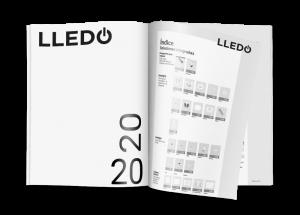 atálogo_2020_Soluciones_integradas