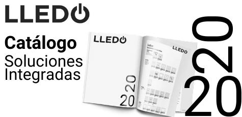 Banner Catálogo 2020 Soluciones Integradas