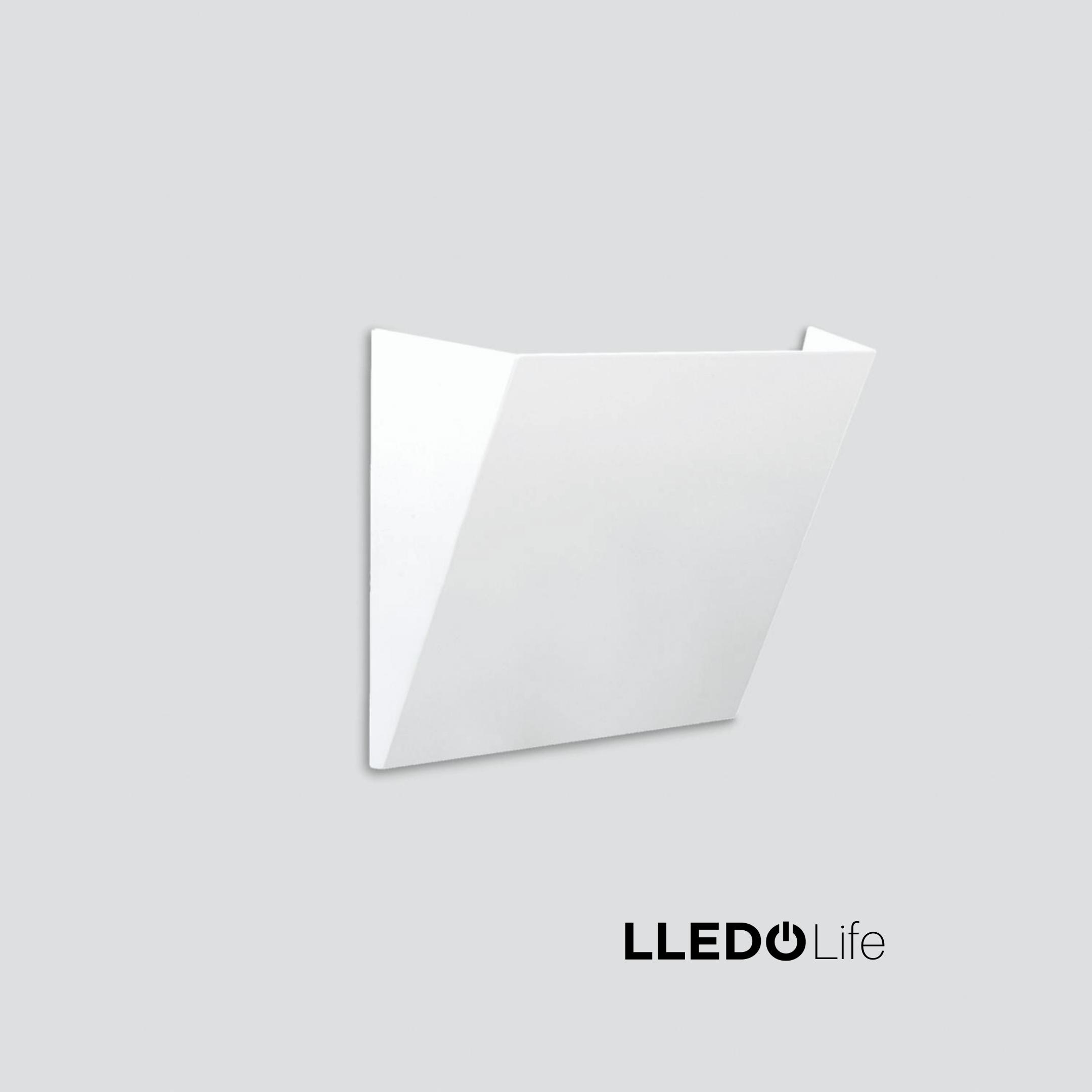 iluminación exterior Lledó + BEGA 5