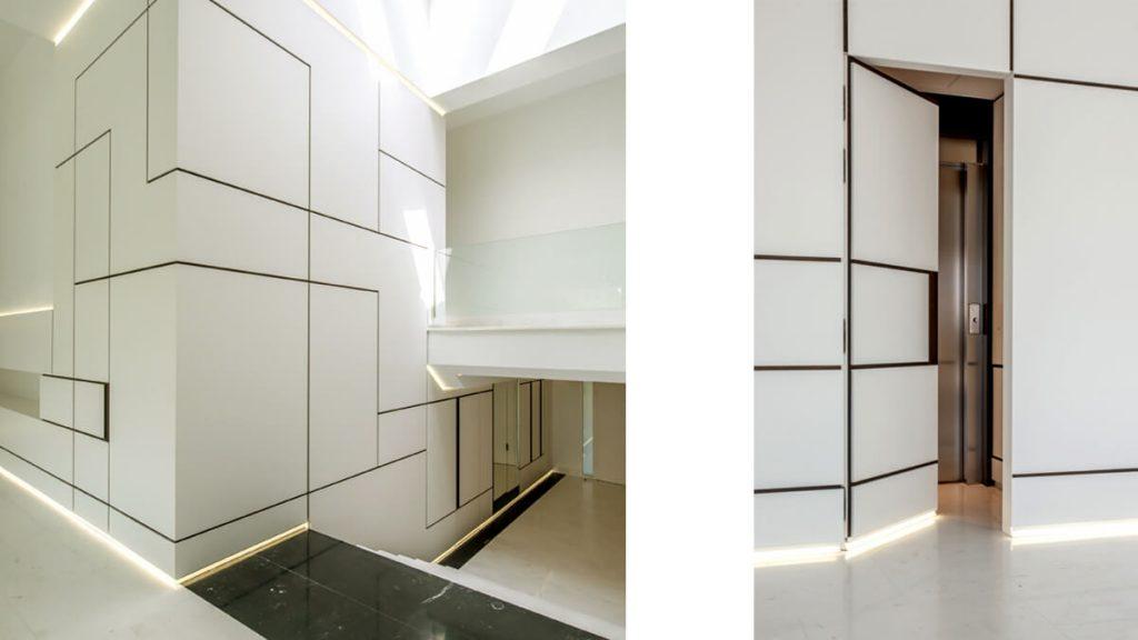 Interior vivienda 2