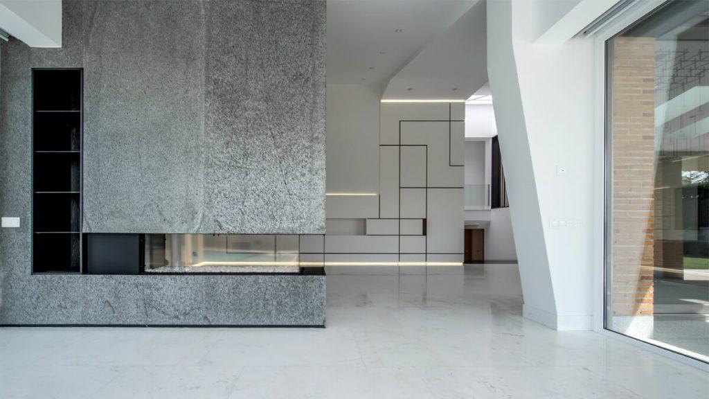 Interior vivienda 3