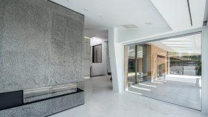 Interior vivienda 4