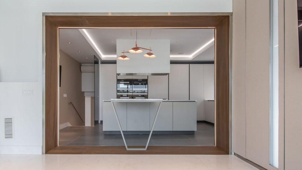 Interior cocina 1