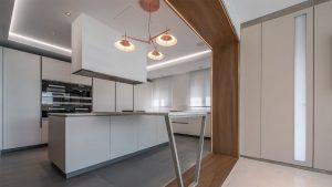Interior cocina 2