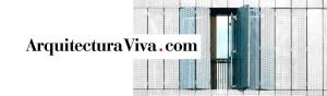 Cabecera Palacio de Congresos Córdoba - Arquitectura Viva