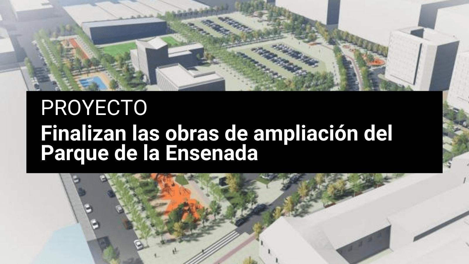 Proyecto_-Finalizan-las-obras-de-ampliación-del-Parque-de-la-Ensenada