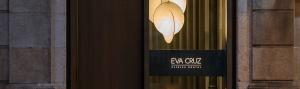 Proyecto- Iluminación proyectores Tubular en clínicas dentales Eva Cruz