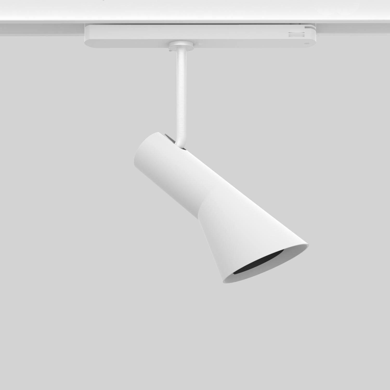 Proyectores LLO, iluminación de productos y exposición.