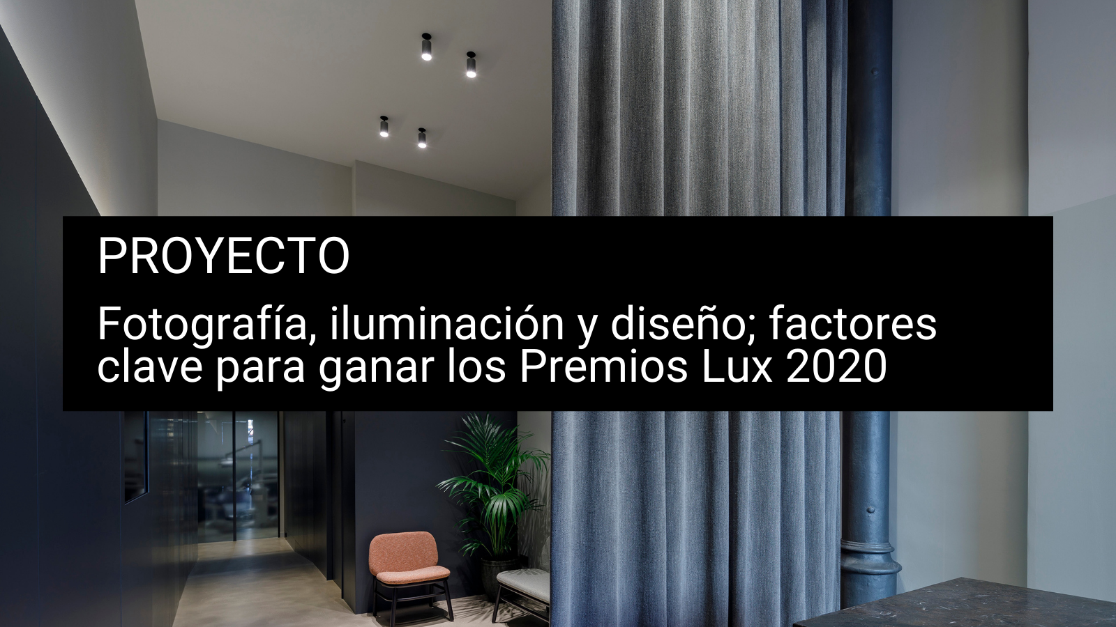 Proyecto Soja Arquitectura