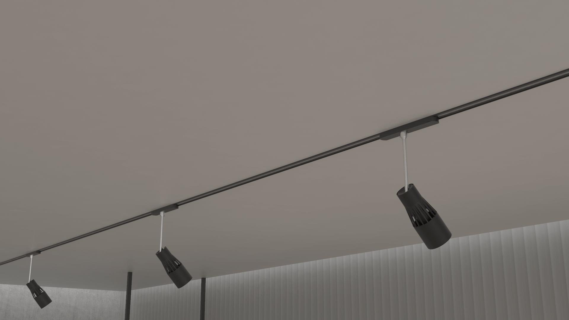 Ejemplo de instalación de Logar