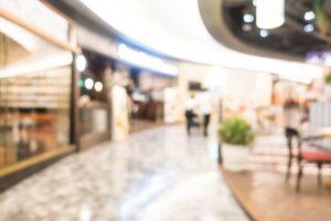 Retail Lledó Iluminación