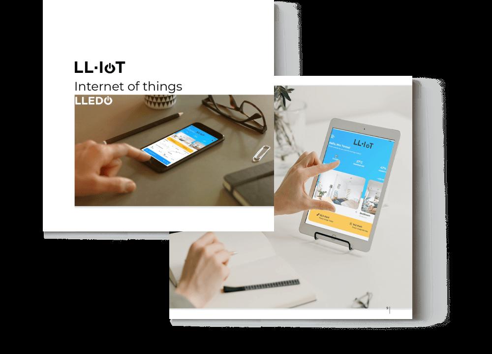 Lledó IoT es LL·IoT