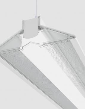 RUE_luminarias para oficinas
