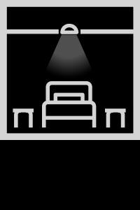 Luminarias-para-hoteles-ByN